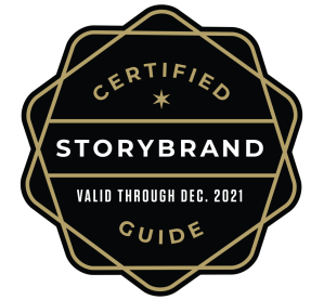 StoryBrand Guide UK